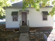 1249 N 8th St Clinton IN, 47842