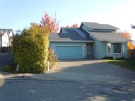 2203 Nw Oxford Cir Grants Pass OR, 97526