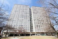 4850 South Lake Park Avenue 1708 Chicago IL, 60615