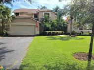 5152 Nw 45th Ave Coconut Creek FL, 33073