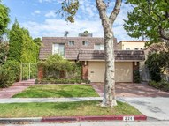 224 South Stanley Drive Beverly Hills CA, 90211