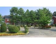 30 Pine Valley Dr Falmouth MA, 02540