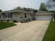 7804 South Williams Street Downers Grove IL, 60516