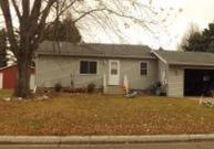 330 E 6th St Madison MN, 56256