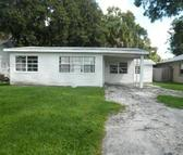 3739 140th Ave N Largo FL, 33771