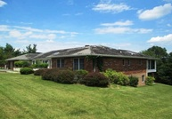 66 Murray Dr Chester NY, 10918