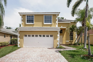 284 Bridgeton Way Weston FL, 33326