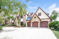 1766 Colonial Drive Coral Springs FL, 33071