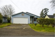 6731 Sw Ave Harbor Lincoln City OR, 97367