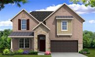 1606 Golden Taylor Pearland TX, 77581