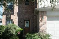 15626 Miller House Ln Houston TX, 77086