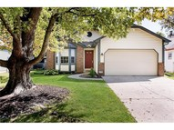 9149 Warwick Road Indianapolis IN, 46240