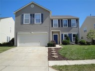 5427 Skipping Stone Drive Indianapolis IN, 46237
