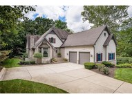 1245 Fawn Ridge Court Anderson IN, 46011