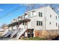 118 Grand View St 118 Providence RI, 02906