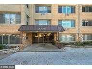 2727 W 43rd Street 112 Minneapolis MN, 55410
