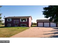 135 154th Drive Nw Elk River MN, 55330
