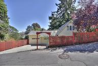 127 Stadium Avenue Mill Valley CA, 94941