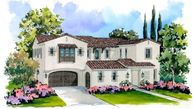 Marcello - Residence 3 San Diego CA, 92127