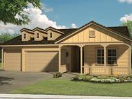Veneto - 2 Available Homes Orcutt CA, 93455