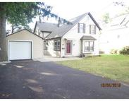 49 Mount Worcester MA, 01606