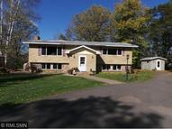 4753 N Riverside Road Moose Lake MN, 55767