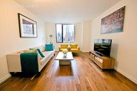 150 East 85th Street - : 10i New York NY, 10028