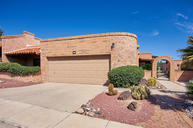 760 W Desert Hills Drive Green Valley AZ, 85622