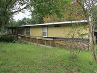 1994 Gentlebreeze Rd Middleburg FL, 32068