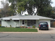 2515 16th Ave Greeley CO, 80634
