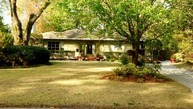 2301 Mimosa Place Wilmington NC, 28403