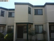 20980 Birch Street Unit K Hayward CA, 94541