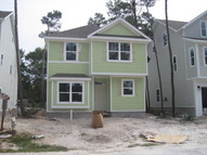 16 Sandpine Loop Panama City Beach FL, 32413