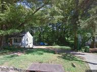 Address Not Disclosed Atlanta GA, 30310
