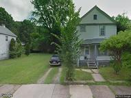Address Not Disclosed Akron OH, 44304