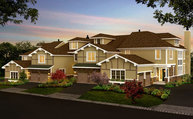 The Briarcliff - Signature Series (SOLD OUT - MODE Mountain Lakes NJ, 07046
