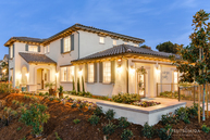 Residence Two Redlands CA, 92373