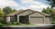 Maple Plan 5020 Marysville CA, 95901