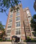 20 East Cedar Street 2d Chicago IL, 60611