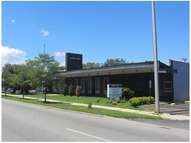 4656 West Touhy Avenue Lincolnwood IL, 60712