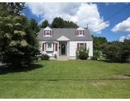 47 Laurie Ave South Hadley MA, 01075