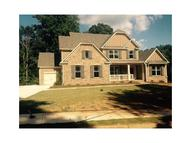 5967 Wildcreek Road Sugar Hill GA, 30518