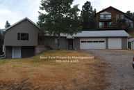 4889 S Indian Trail Evergreen CO, 80439