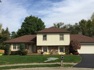 9211 Selkirk Court Indianapolis IN, 46260