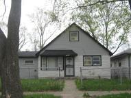 16231 Carse Ave Harvey IL, 60426