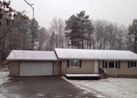 7678 Winter Trl Breezy Point MN, 56472
