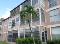 8350 Sands Point Blvd Apt E306 Tamarac FL, 33321