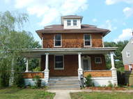 3500 Mary Avenue Baltimore MD, 21214