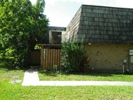 1673 Coral Ave North Lauderdale FL, 33068