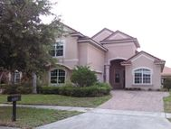 1627 Whitney Isles Dr Windermere FL, 34786